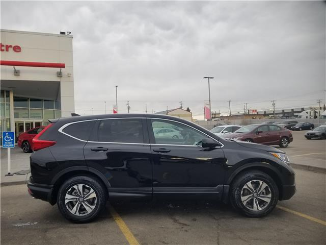 2019 Honda CR-V LX (Stk: 2190921A) in Calgary - Image 2 of 29