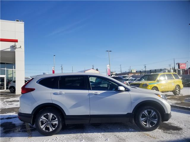 2019 Honda CR-V LX (Stk: U194380) in Calgary - Image 2 of 27