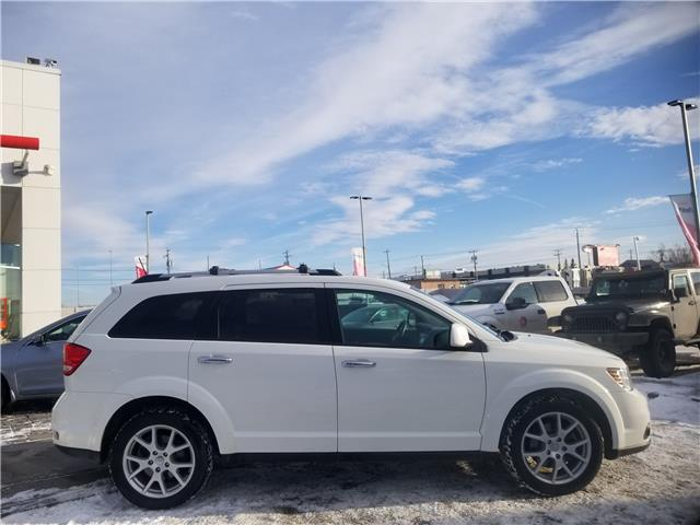 2015 Dodge Journey R/T (Stk: 2200048A) in Calgary - Image 2 of 30