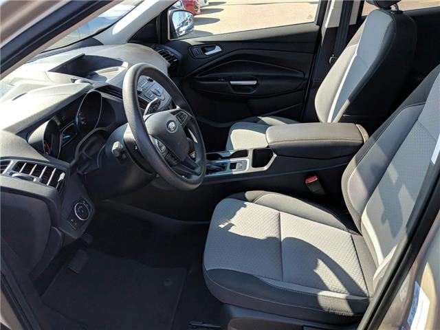 2017 Ford Escape SE (Stk: A4052) in Saskatoon - Image 2 of 20