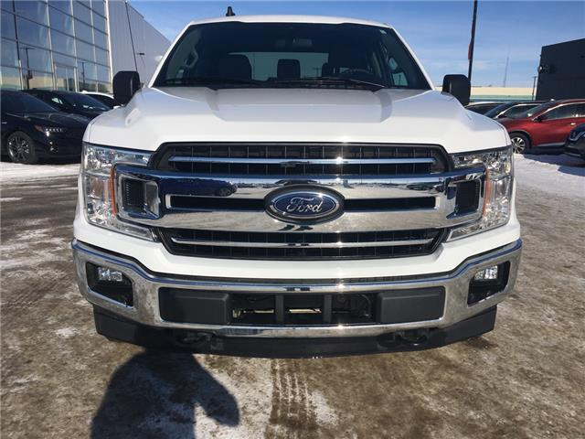 2019 Ford F-150 XLT (Stk: A4173) in Saskatoon - Image 2 of 12