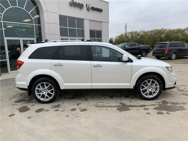 2019 Dodge Journey GT (Stk: 32561) in Humboldt - Image 2 of 22