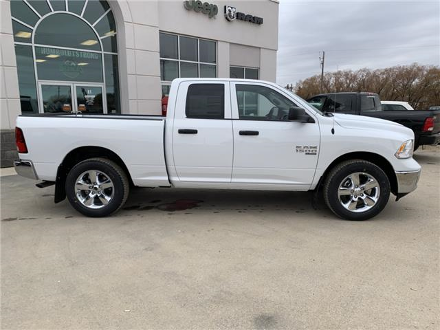 2019 RAM 1500 Classic ST (Stk: 32648) in Humboldt - Image 2 of 21