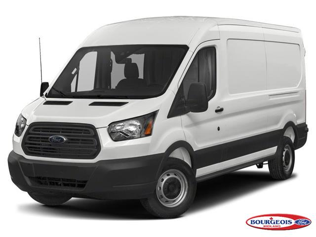 2018 Ford Transit-250 Base (Stk: MT0458) in Midland - Image 1 of 8