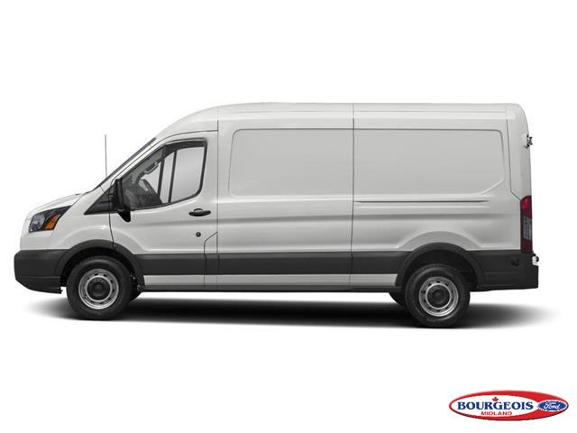 2018 Ford Transit-250 Base (Stk: MT0458) in Midland - Image 2 of 8