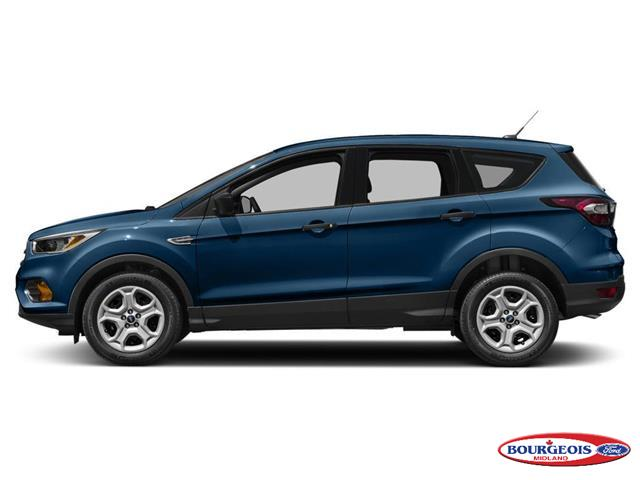 2019 Ford Escape SE (Stk: 19T419) in Midland - Image 2 of 9