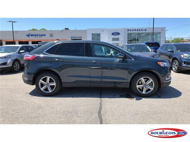 2019 Ford Edge SEL (Stk: 19T102) in Midland - Image 2 of 19