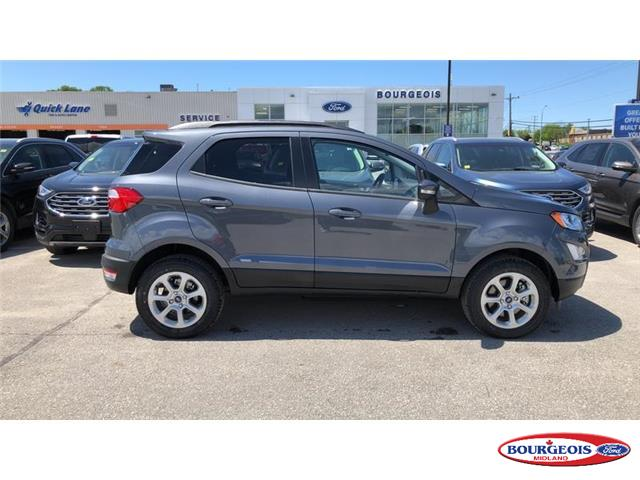 2019 Ford EcoSport SE (Stk: 19T206) in Midland - Image 2 of 18