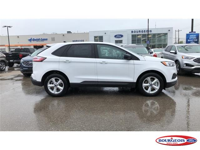 2019 Ford Edge SE (Stk: 19T505) in Midland - Image 2 of 19