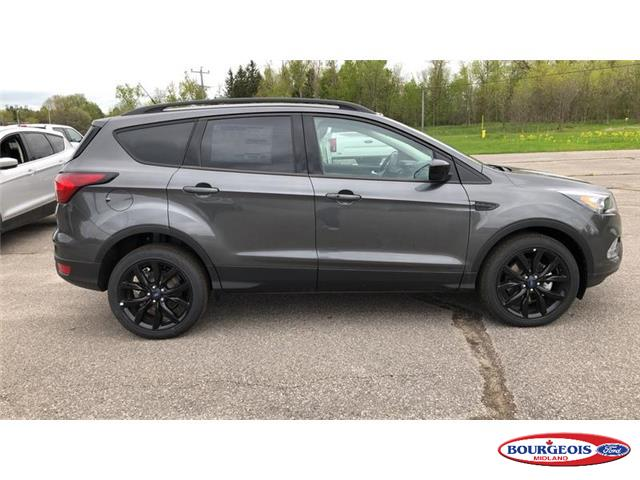 2019 Ford Escape SE (Stk: 19T591) in Midland - Image 2 of 16