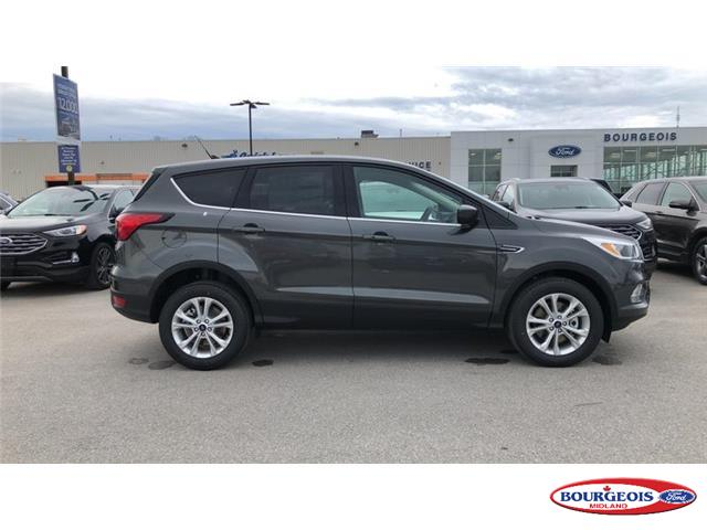 2019 Ford Escape SE (Stk: 19T536) in Midland - Image 2 of 17