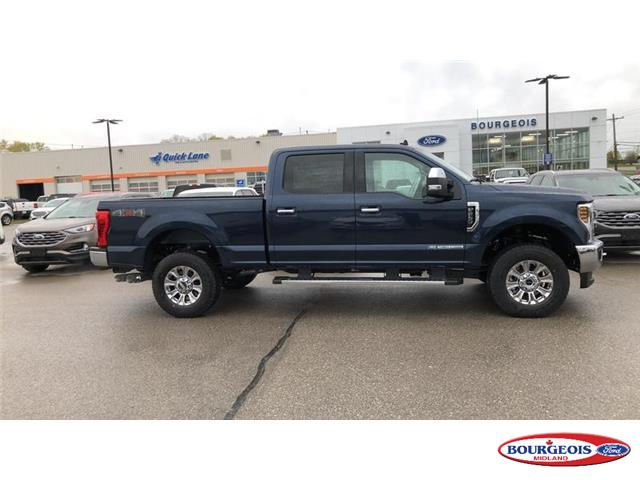 2019 Ford F-250 XLT (Stk: 19T620) in Midland - Image 2 of 25