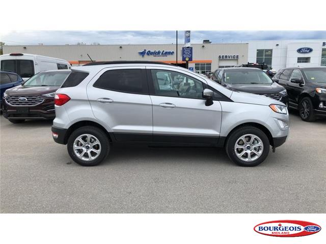2019 Ford EcoSport SE (Stk: 19T593) in Midland - Image 2 of 17