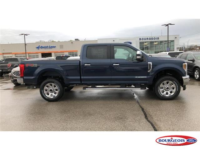 2019 Ford F-250 XLT (Stk: 19T510) in Midland - Image 2 of 25