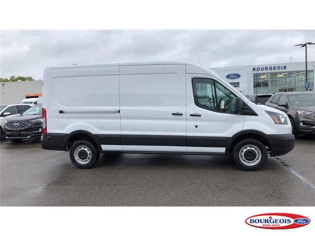 2019 Ford Transit-250 Base (Stk: 19T498) in Midland - Image 2 of 20