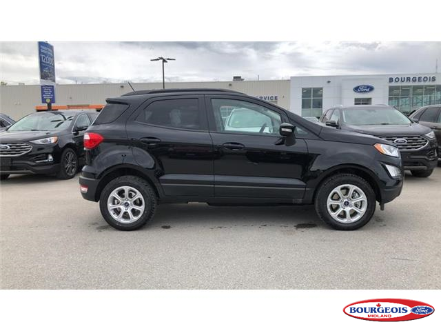 2019 Ford EcoSport SE (Stk: 19T594) in Midland - Image 2 of 19