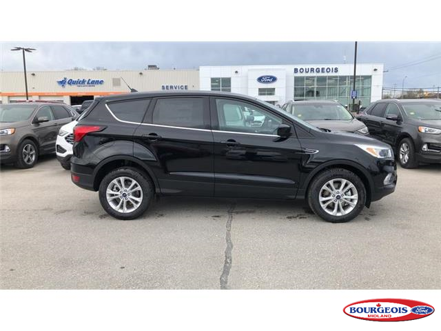 2019 Ford Escape SE (Stk: 19T535) in Midland - Image 2 of 18
