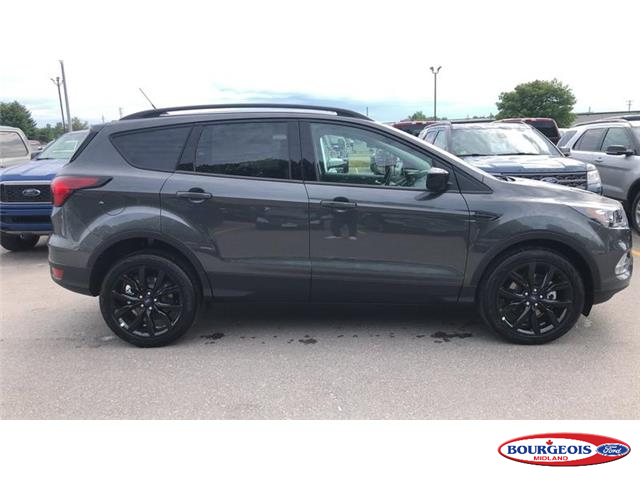 2019 Ford Escape SE (Stk: 19T924) in Midland - Image 2 of 18