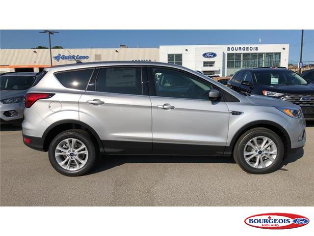 2019 Ford Escape SE (Stk: 19T925) in Midland - Image 2 of 19