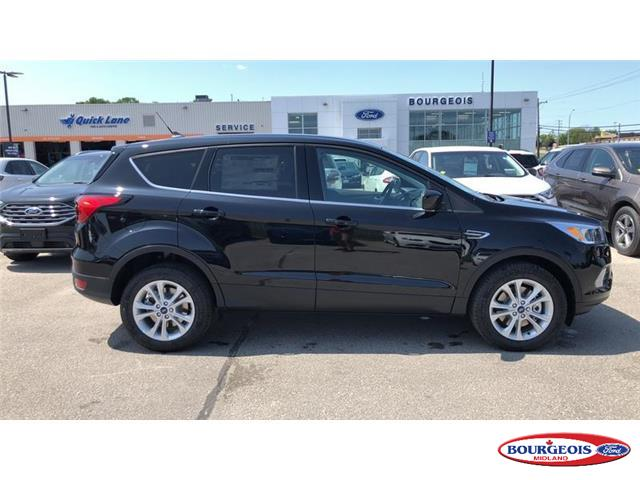 2019 Ford Escape SE (Stk: 19T926) in Midland - Image 2 of 17