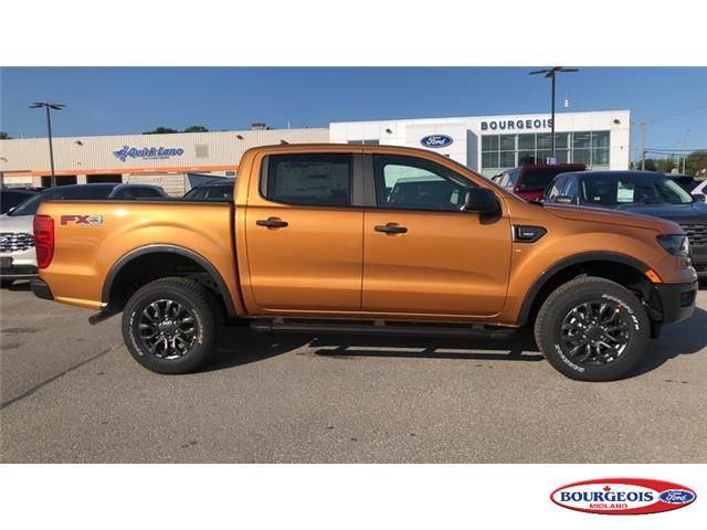 2019 Ford Ranger XLT (Stk: 19RT29) in Midland - Image 2 of 21