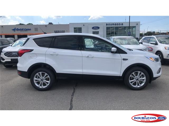 2019 Ford Escape SE (Stk: 19T1046) in Midland - Image 2 of 18