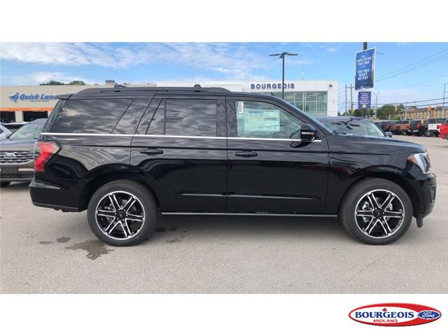 2019 Ford Expedition Limited (Stk: 19T1040) in Midland - Image 2 of 26