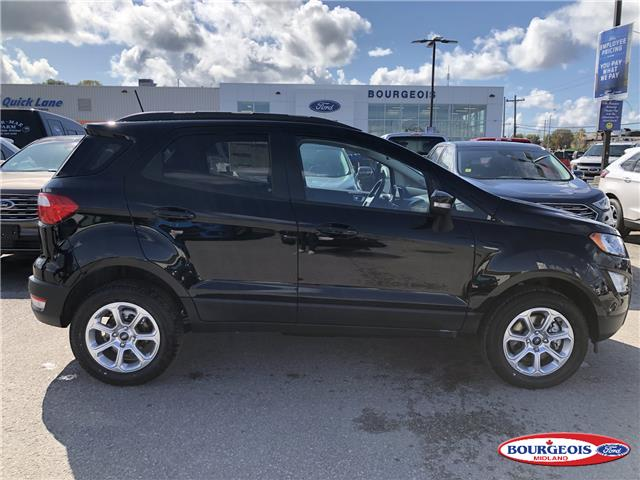 2019 Ford EcoSport SE (Stk: 19T808) in Midland - Image 2 of 15