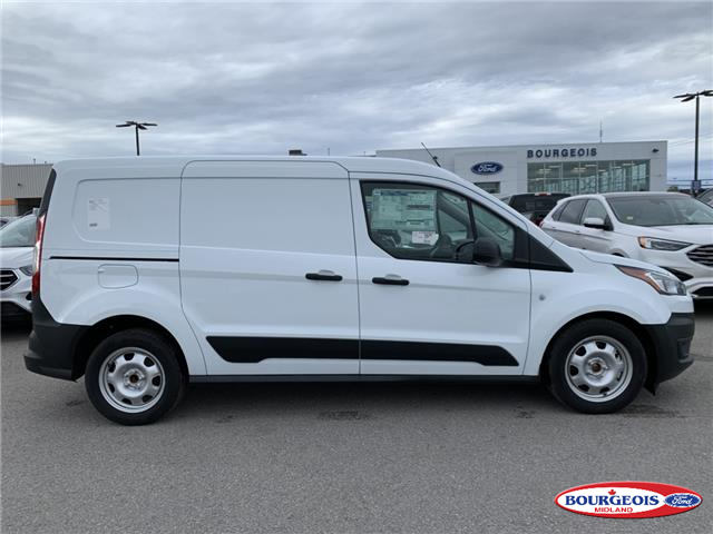 2020 Ford Transit Connect XL (Stk: 0020T3) in Midland - Image 2 of 15