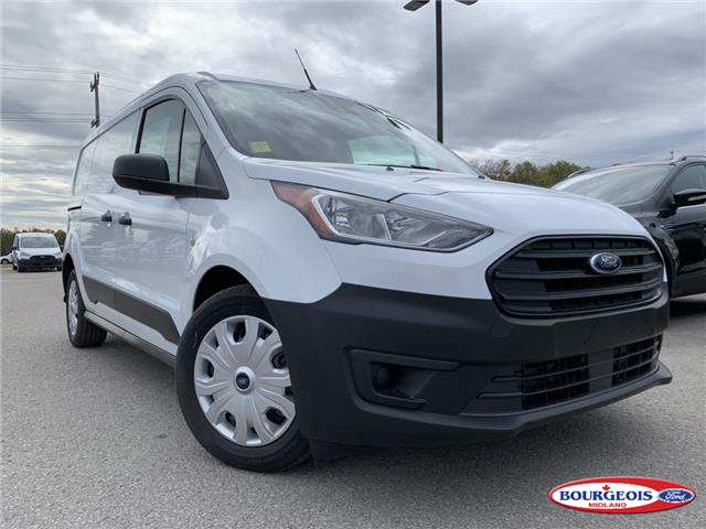 2020 Ford Transit Connect XL (Stk: 0020T2) in Midland - Image 1 of 16