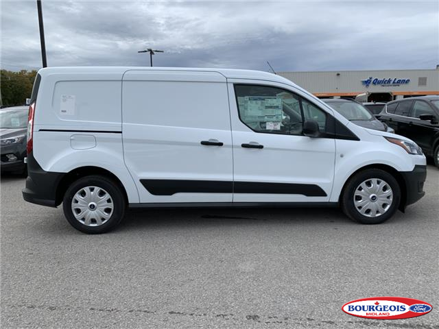 2020 Ford Transit Connect XL (Stk: 0020T2) in Midland - Image 2 of 16