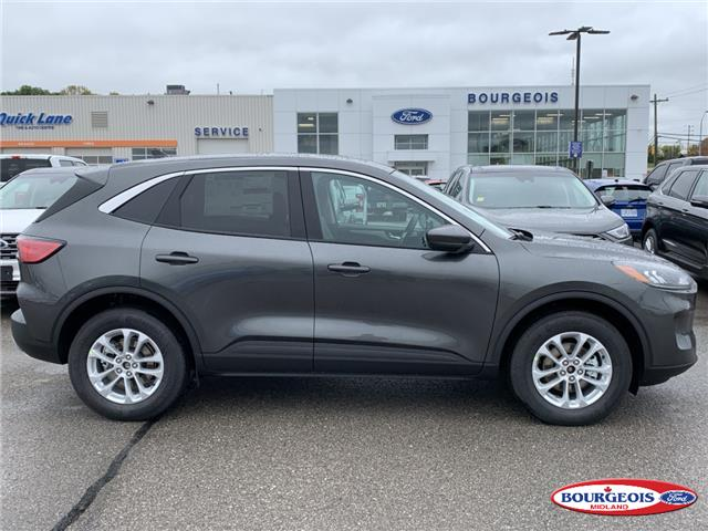 2020 Ford Escape SE (Stk: 0020T9) in Midland - Image 2 of 17