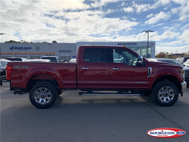 2019 Ford F-250 XLT (Stk: 19T367) in Midland - Image 2 of 16