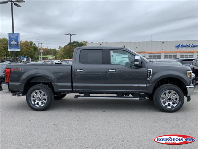 2019 Ford F-250 XLT (Stk: 19T1211) in Midland - Image 2 of 14