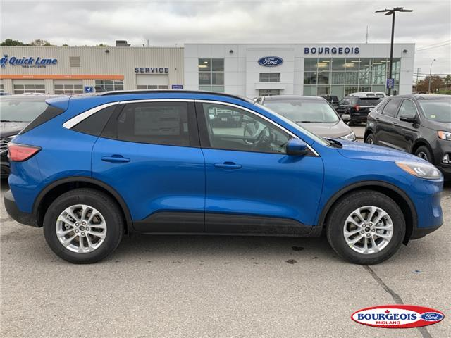 2020 Ford Escape SE (Stk: 020T12) in Midland - Image 2 of 16