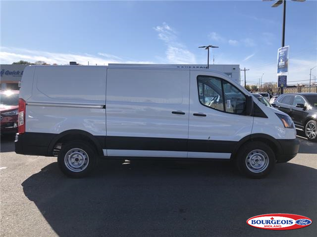 2019 Ford Transit-150 Base (Stk: 19T1309) in Midland - Image 2 of 15