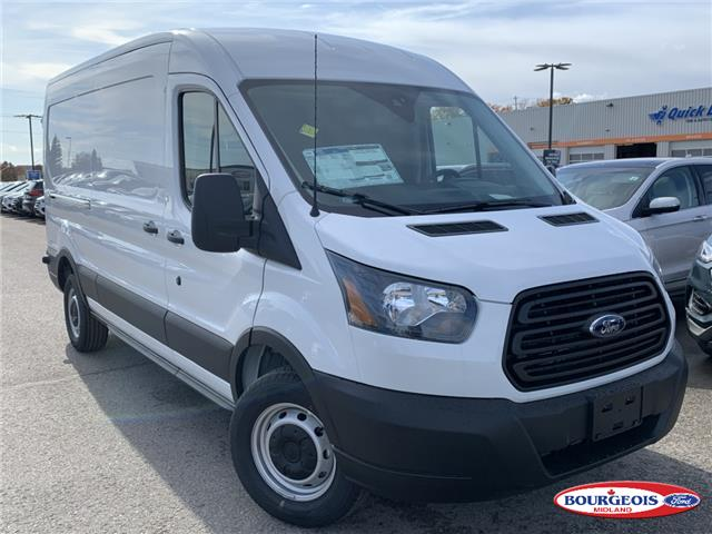 2019 Ford Transit-250 Base (Stk: 19T1203) in Midland - Image 1 of 13