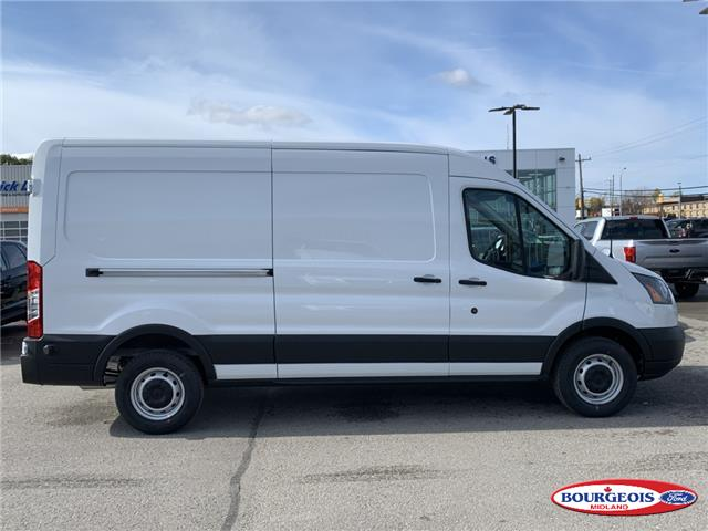2019 Ford Transit-250 Base (Stk: 19T1203) in Midland - Image 2 of 13