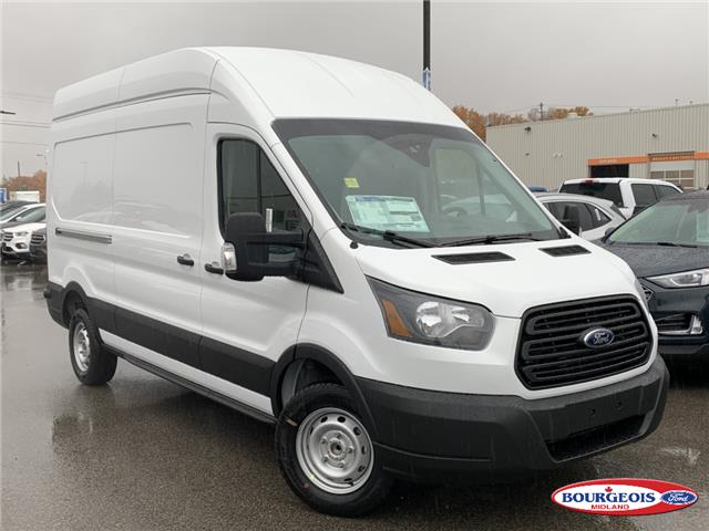2019 Ford Transit-350 Base (Stk: 19T1314) in Midland - Image 1 of 17