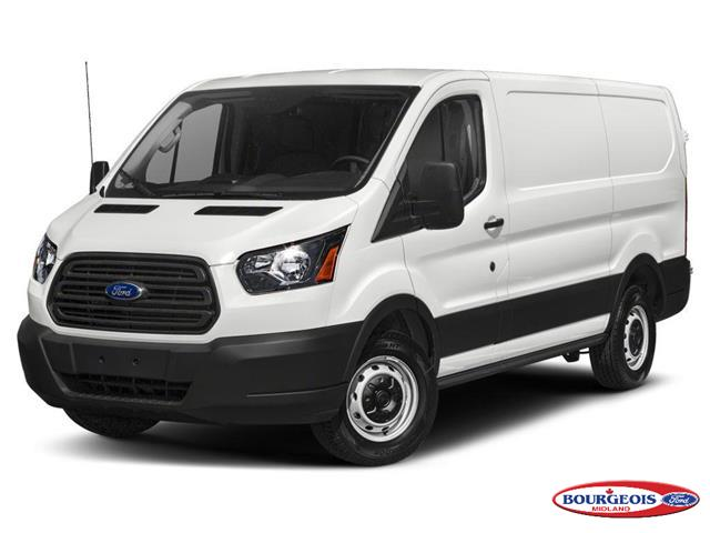 2019 Ford Transit-150 Base (Stk: 19T1326) in Midland - Image 1 of 8