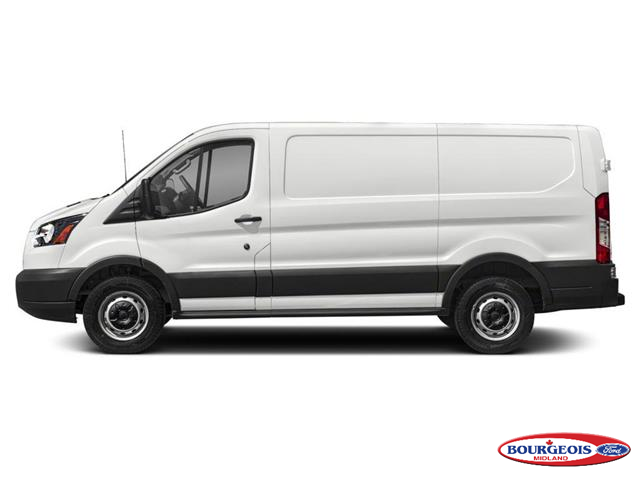 2019 Ford Transit-150 Base (Stk: 19T1326) in Midland - Image 2 of 8