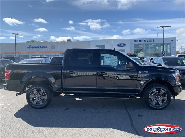 2020 Ford F-150 XLT (Stk: 020T21) in Midland - Image 2 of 17