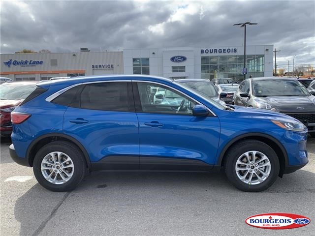2020 Ford Escape SE (Stk: 020T32) in Midland - Image 2 of 18