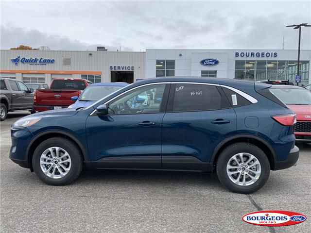 2020 Ford Escape SE (Stk: 020T44) in Midland - Image 2 of 15