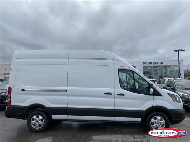2019 Ford Transit-350 Base (Stk: 19T1367) in Midland - Image 2 of 14