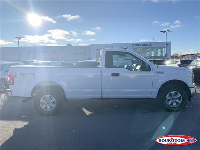 2020 Ford F-150 XLT (Stk: 020T68) in Midland - Image 2 of 11