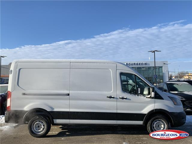 2020 Ford Transit-250 Cargo Base (Stk: 020T70) in Midland - Image 2 of 14
