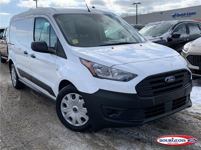 2020 Ford Transit Connect XL (Stk: 020T92) in Midland - Image 1 of 19