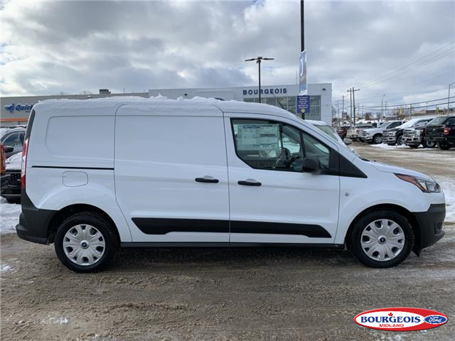 2020 Ford Transit Connect XL (Stk: 020T92) in Midland - Image 2 of 19