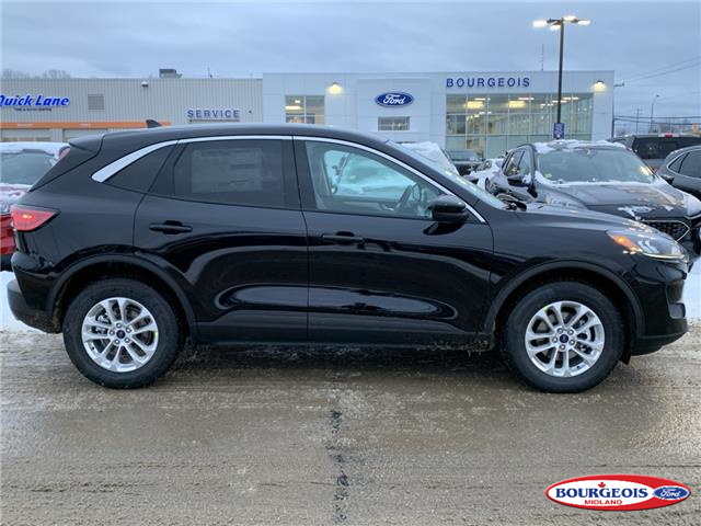 2020 Ford Escape SE (Stk: 020T89) in Midland - Image 2 of 18